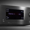 Cambridge Cxr200 home cinema receiver