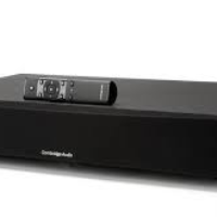 Cambridge Tv2 Soundbar