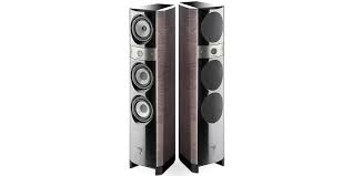Focal Electra Be 1028