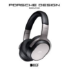 KEF Space One wireless headphone