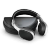 Kef M500 Headphone
