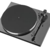 Pro-Ject 1Xpression Classic