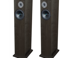 Proac D18  speakers