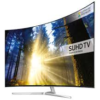 Samsung UE55KS9000 Smart TV
