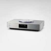 Technics StG30 stereo systeem