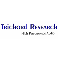 Trichord Research HifiCorner