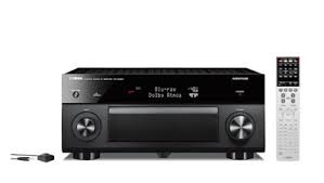 Yamaha Aventage Rxa1050 Musiccast Dolby Atmos netwerkreceiver