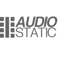 Audio Static
